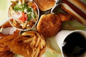 come ridurre l'attività metabolica