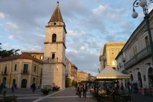 Cosa vedere a Benevento