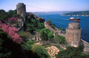 Cosa visitare a Istanbul